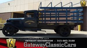 1933 Chevrolet Model 90D | Gateway Classic Cars | 650-DET Despite Plenty Of Antisleep Gadgets Truckers Still Fall Asleep At Index Imagestrusmack01959hauler 1933 Chevrolet Stake Truck For Sale Classiccarscom Cc952089 Yrc Worldwide Stockholders Support Companys Actions Mikes Michigan Ohio Ltl Trucker Humor Trucking Company Name Acronyms Page 1 Truckdomeus Roadway Express Pany Conway Bought By Xpo Logistics 3 Billion Will Be Rebranded As Winross Inventory Hobby Collector Trucks Truck Trailer Transport Freight Logistic Diesel Mack Roadway Express Trucking Flickr