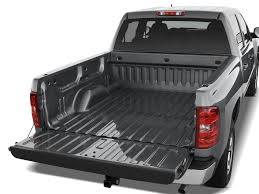 Honda Ridgeline Bed Extender by 2010 Chevrolet Silverado Reviews And Rating Motor Trend
