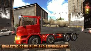 Wild Zoo Animals Transport Truck Simulator - Free Download Of ... City Builder Tycoon Trucks Cstruction Crane 3d Apk Download Police Plane Transporter Truck Game For Android With Mobile Build Space Car Games 2017 Build My Truckfix It Kids Paw Patrol Road Highway Builders Pro 2018 Free Download Building Simulator Simulation Game Your Own Dodge Online Best Resource Border Security Cargo Of Pc Dvd Amazoncouk Video