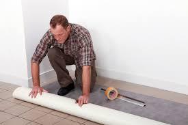 Bob Wagner Flooring Downingtown by Carpet Tile Rugs Flooring Window Treatment Downingtown