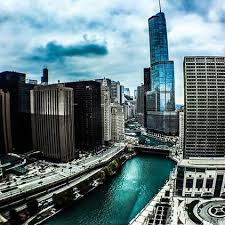5 Things To Do In Chicago Oct 7 9 by Hotel In Chicago Sheraton Grand Chicago