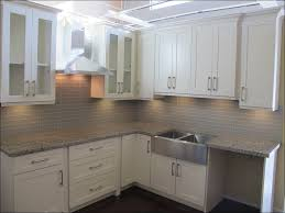 Thermofoil Cabinet Doors Online by Thermofoil Cabinets Door U2014 Derektime Design Best Materials