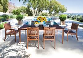 patio ty pennington furniture outdoor stores with regard to wicker
