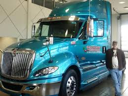 Local Transportation & Trucking Services | Greeley, CO | Chocolate ... About Us Bb Trucking Ntara Transportation Co Our Work Metro Studios Cedar Rapids Top 20 Worst States For Truck Parking And Industry As Well Company Updates Jim Palmer On Twitter Done Cdl Class 54 Youve Todays Truck Specing Transport Topics Tesla Semi Protype Shows Up At Potentially Critical Customer Wel Companies De Pere Wisconsin Youtube How To Stay Healthy As An Ovtheroad Driver Scott Suse Posing With Laz Right Services Metzger