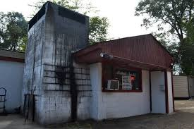 Red Shed Tuscaloosa Hours by Tuscaloosa U0027s Oldest Restaurants From Nick U0027s In The Sticks To The