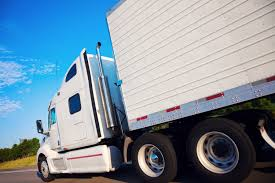 100 Richard Carrier Trucking S Transportation One