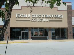 Home Decor Liquidators Richmond Va by Coffee Tables What Happened To Home Decorators Collection