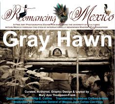 100 Mary Ann Thompson Romancing Mexico Photos By Gray HawnWriting By