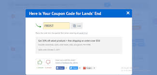 Landsend.com Promo Code, Discount Vouchers Mothers Day Flowers Pinned September 14th 1520 Off More At Kohls Or Online Harbor Freight 18000 Winch Coupon Thirdlove Code A Gift Inside Coupons Photo Album Sabadaphnecottage Blog Online Hsn Udemy Promo India Coupon 30 Off Entire Purchase Cardholders In 2019 Printable Coupons 10 40 Farmland Bacon 2018 Psn Codes October Aa Credit Card Discounts Free Rshey Park Groupon Krown How To Get Cheap First Class Tickets Hawaii Lube Rite Pressed Dry Cleaning Bigbasket Today Kohls Printable