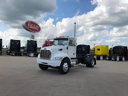 Peterbilt Sleeper, Day Cab Trucks For Sale | Peterbilt 387 | TLG For Sale Imt 16000 Wallboard Crane W Peterbilt Truck New York City The Best Trucks In Business 2008 Peterbilt 340 Logging Auction Or Lease Ctham Tractors Trucks For Sale In Fresnoca 2019 367 Sparks Nevada Truckpapercom Sales Texas Chrome Shop 1998 378 Commercial For Sale Used 2001 379 Daycab Ca 1422 Retruck Australia 2005 Day Cab Missoula Mt Rainbow 359 Covington Tennessee Price 25000 Year