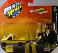 Buy Maisto Adventure Wheels Lil Farm Trucks And Trailers Red Flatbed ... Farm Toys For Fun A Dealer Amazoncom Tomy Big Peterbilt Semi Vehicle With Lowboy Trailer Diorama 164 Scale Diecast Cars Trucks Pinterest 1 64 Custom Farm Trucks 5000 Pclick Whosale Toy Truck Now Available At Central Items 40 Long Haul Trucker Newray Ca Inc Ertl Dump By Tomy Ardiafm Vtg Marx Farm Truck Tin Litho Plastic Battery Operated Boxed Ebay Downapr04 Buddy L Intertional Dump Truck Ride Em For Sale Sold Antique 116th Big 367 Grain Box