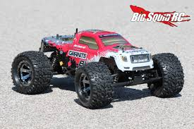 Review – ARRMA Granite BLX Brushless RTR Monster Truck « Big Squid ... Redcat Racing Volcano Epx Pro 110 Scale Electric Brushless Blackout Sc Pro Rtr Blue Traxxas Slash 2 Wheel Drive Readytorun Model Rc Stadium Erevo Monster Truck Buy Now Pay Later Hsp 94186 Pro 116 Power Off Road 18th Mad Beast Overview Helion Select Four 10sc 4wd Short Course Review Arrma Granite Blx Big Squid Waterproof Remote Control Tru Ace Special Edition At Hobby Warehouse Brushl Zd 10427 Zd10 The Best Car Under 200 Fpvtv