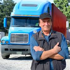 What Is An Intermodal Agent & How To Become One Advantages Of Becoming A Truck Driver How To Become A In Manitoba Youtube Four Reasons Why You Should Become Professional To Jobs In America Machine Operator Traing Icbc Certified Ups Work For Brown 13 Steps With Pictures Wikihow Being Tow Trucking Blog By Chayka Read The Latest News Announcements Happy Ntdaw Thoughts For Drivers Consumers Workers Broker Bse Australia Hard Trucking Al Jazeera