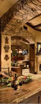 KitchenItalian Rustic Decor Italian Farmhouse Kitchens Kitchen Design Photos Images Of