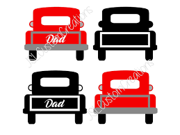 Dad Vintage Truck SVG EPS DXF Png Cut File For Silhouette Christmas Tree Delivery Truck Svgtruck Svgchristmas Vftntagfordexaco_service_truck Abandoned Vintage Truck Wyoming Sunset White Fine Art Grit In The Gears Rusty Old Post No1 Hristmas Svg Tree Old Mack B61 V8 Truck V10 Went Hiking With A Friend And Discovered This Old On Route 66 Stock Photo Image Of Arizona 18854082 Classic Trucks Youtube 36th Annual Daytona Turkey Run Event Hot Rod Network An Random Ruminations Ez Flares Twitter Love Ezflares Gmc