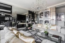 100 Pent House In London Alexander McQueens House Is Looking For A New Owner
