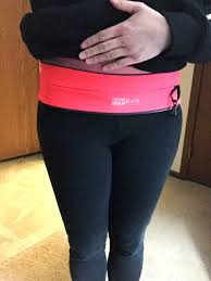 Coupon Code | Creativity Itches Flipbeltbr Hashtag On Twitter Amazoncom Premium Lycra Runner Belt For Fitness Running Or Here Is A Coupon Code 15 Off All Items In The Shop Dinosaur Provincial Park Printable 40 Percent Pinterest Flipbelt Home Facebook Marathon Mom Discount Race Codes The Tube Wearable Waistband And Travel Accessory Money Fanny Pack Zippered Pockets So Valuables Are Secure Fits Largest Flip Angie Runs Vasafitnesscom Promo August 2019 10 Off W Vasa Coupons With Sd Wednesday Giveaway Roundup Campus Tmwear Codes