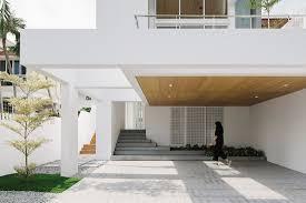 100 Internal Design Of House Park Associatess Assembled Steps Up Semi Detached