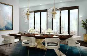 Low-Cost Modern Chairs For Dining Table – Fastpath.club Minimal Ding Rooms That Offer An Invigorating New Look New York Herman Miller Eames Chair Ding Room Modern With Ceiling Eatin Kitchen With Rustic Round Table Midcentury Chairs Hgtv Senarai Harga Ff 100cm Viera Solid Wood 4 Shop Vecelo Home Chair Sets Legs Set Of Eames Youtube Biefeld Besuchen Sie Pro Office Vor Ort Room Progress Antique Meets Stevie Storck Modern Fniture Uk Canada For Style By Stang 5pcs Tempered Glass Top And Pvc Leather Saarinen Design Within Reach Buy Midcentury Online At