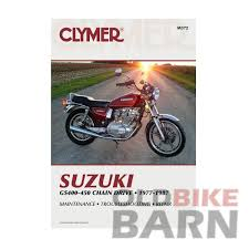 Suzuki 77-78 GS400 Repair Manual | Old Bike Barn Bills Old Bike Barn Museum September 24 2016 Free Spirit Album On Imgur March 2017 Blog 10 X 12 White Rectangle Number Plate Sold 1929 Monet Goyon 250cc Type At French Classic Vintage Gophers And Cheese Donnie Smith Show 2013 Part 5 Kawasaki 8083 Kz550 Repair Manual Midwest Moto Swap