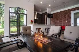 100 Modern Luxury Design MASTERFUL DESIGN AND MODERN LUXURY Florida Homes