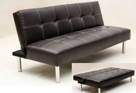 futon comfortable sofa bed beautiful sofa beds futons ikea of