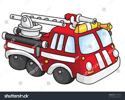 Illustration Fire Engine Stock Vector (Royalty Free) 55110235 ... Cute Fire Engine Clipart Free Truck Download Clip Art Firefighters Station Etsy Flame Clipart Explore Pictures Animated Fire Truck Engine Art Police Car On Dumielauxepicesnet Cute Cartoon Retro Classic Diy Applique Black And White Free 4 Clipartingcom Car 12201024 Transprent Png Vintage Trucks Royalty Cliparts Vectors And Stock
