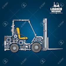 Loader Mechanics Symbol With Forklift Truck, Composed Of Fork ... Mechanical Objects Heavy Truck Transmission Gears Stock Picture Delivery Truck With Gears Vector Art Illustration Guns Guns And Gear Pinterest 12241 Bull American Chrome Vehicle With Design Royalty Free Rear Gear Install On 2wd 2015 F150 50l 5 Star Tuning Delivery Image How To Shift 13 Speed Tractor Trailer Youtube Short Skirt Learning The Diesel Variation3jpg Of War Fandom Powered By Wikia