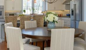 Best 15 Kitchen And Bathroom Designers In Portsmouth NH