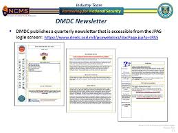 government industry committee updates october 2014 presented by