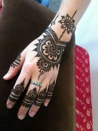 120 Mehndi Design Ideas Screenshot