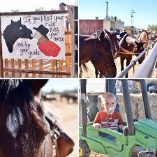 Macdonalds Ranch Pumpkin Patch Scottsdale by It U0027s A Daum Good Life It U0027s A Daum Good Life