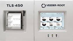 Gilbarco Veeder Root Help Desk by Training Eaton Sales Service