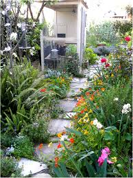 Backyards: Mesmerizing Backyard Garden Florist. Backyard Flower ... Transform Backyard Flower Gardens On Small Home Interior Ideas Garden Picking The Most Landscape Design With Rocks Popular Photo Of Improvement Christmas Best Image Libraries Vintage Decor Designs Outdoor Gardening 51 Front Yard And Landscaping Home Decor Cool Colourfull Square Unique Grass For A Cheap Inepensive