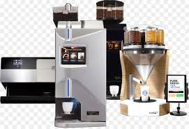 Coffeemaker Espresso Machines Starbucks
