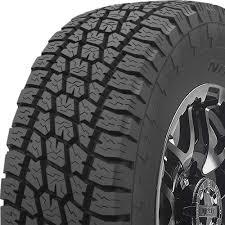 100 Nitto Truck Tires Terra Grappler TireBuyer