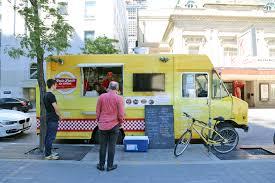 100 Korean Taco Truck Vesta Lunch On Wheels Toronto Food S Toronto Food S