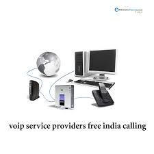 Free International Calls - Http://www.telecomssupermarket.in/voip ... Yeastar Tg100 Voip Gsm Gateway Irix Intertional Fze What Makes A Good Intertional Voip Provider And Intertional Calls Voipstudio Call Android Voip Apps Viber App Could Rminate Your Regular Phone Calls Over Its Home Phone Service Rangatel Cheapest Mobilevoip For Windows 10 Download Unlimited Calling Cheap Apps On Google Play Project Showcase Dialers Centre Dialer Minutes Number Validation Global Verification Melissa