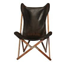 Black Leather Tripolina Chair - Shop Dario Alfonsi Online At Artemest Upholstery Wikipedia Fniture Of The Future Victorian New Yorks Most Visionary Late Campaign Style Folding Chair By Heal Son Ldon Carpet Upholstered Deckchairvintage Deck Etsy 2019 Solutions For Your Business Payless Office Aa Airborne Chair With Leather Cover And Black Lacquered Oak Civil War Camp Hand Made From Bent Oak A Tin Map 19th Century Ash Morris Armchair Maxrollitt Queen Anne Wing 18th Centurysold Seat As In Museum On Holdtg Oriental Hardwood Cock Pen Elbow Ref No 7662