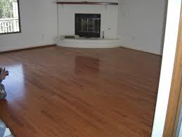 Santos Mahogany Hardwood Flooring by Flooring Products Walk On Wood