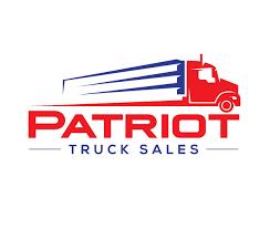 100 Patriot Truck Sales Dealer In 75238 Dallas TX