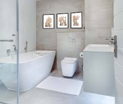 renovating a bathroom 7 steps to design success homebuilding