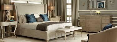 100 Bed Warehouse Melbourne Floridas Premier Room Furniture Store Baers Furniture Ft