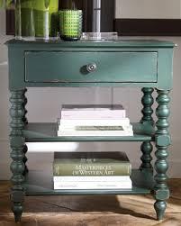 Ethan Allen Dark Pine Roll Top Desk by Shop Luxury Bedroom Furniture Ethan Allen