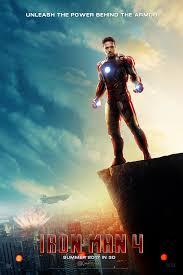 Pin By Afiq Aiman On Iron Man