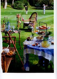 Garden Croquet | Summer Parties * Let The Good Times Roll ... Backyard Games Book A Cort Sinnes Alan May Deluxe Croquet Set Baden The Rules Of By Sunni Overend Croquet Backyard Sei80com 2017 Crokay 31 Pinterest Pool Noodle Soccer Ball Kids Down Home Inspiration Monster Youtube Garden Summer Parties Let Good Times Roll G209 Series Toysrus 10 Diy For The Whole Family Game Night How To Play Wood Mallets 18 Best And Rose Party Images On