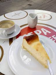 hepa cafe wiesbaden restaurant reviews photos phone