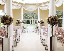 10669035_682323725203059_2829899516210100070_o.jpg Churches Local To Redhouse Barn Your Wedding Way Venues In Worcestershire Pine Lodge Hotel Holiday Inn Birmingham Bmsgrove Wedding Venue Arrive Style At Red House Tbrbinfo Morgabs Award Wning Catering Charlie And Toms Barn 30 September 2016 What A Browsholme Hall The Tithe Historic Venue Otography Jo Hastings Photography