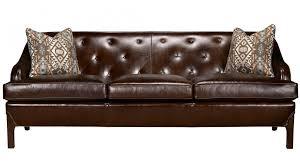 Stickley Furniture Leather Recliner by Stickley Furniture Sofas U0026 Ottomans
