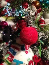 Raz Christmas Decorations 2015 by Raz 4 5